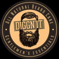 Actual-Logo.png