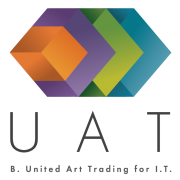 UAT IT Logo (Website) V1