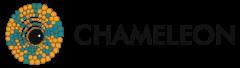 Website Logo-01
